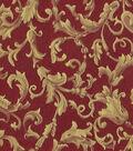 Home Decor 8\u0022x8\u0022 Fabric Swatch-Barrow M5314-5456 Tawny