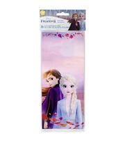 Wilton Disney Frozen 2 Treat Bags, , hi-res