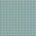 Eaton Square Multi-Purpose Decor Fabric 54\u0022-Calm/Island
