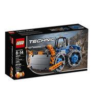 LEGO Technic Dozer Compactor 42071, , hi-res