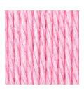 Bernat Softee Chunky 12 pk Yarns-Baby Pink