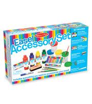 Melissa & Doug Easel Accessory Set, , hi-res