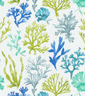 Upholstery Fabric 54\u0022-Strathmore Island