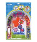 Perler Geometric Bead Blister Activity Kit