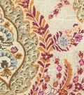Ellen DeGeneres Upholstery Fabric 54\u0027\u0027-La Brea Farmhouse