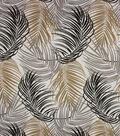 Richloom Studio Outdoor Fabric-Serai Stone