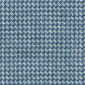 Waverly Multi-Purpose Fabric-Touro Cielo