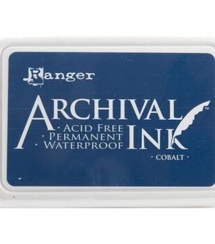 Archival Inkpad