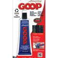 Amazing Goop Household Adhesive & Sealant-1oz
