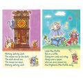 Nursery Rhymes Bulletin Board Set, 2 Sets
