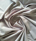 Amaretto Linen Fabric 59\u0022-Mauve