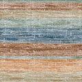 Novogratz Multi-Purpose Fabric-Malika Spice