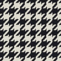 Merrimac Textile Upholstery Fabric-Pug