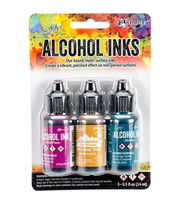 Ranger Tim Holtz Adirondack Alcohol Ink, , hi-res