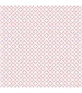 Cricut Pattern Iron On Sampler-Geo Tile