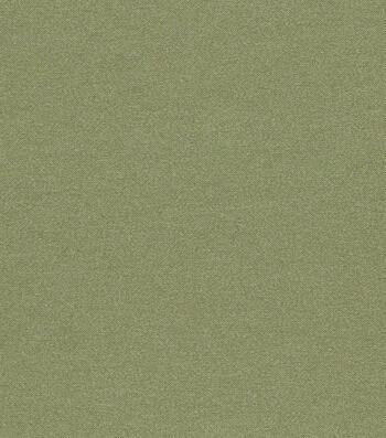 "Crypton Upholstery Fabric 54""-Charlotte Sage"