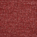 Crypton Upholstery Fabric Swatch-Hyde Poppy