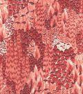 Keepsake Calico Cotton Fabric -Garnet Cato