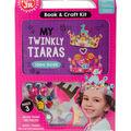 My Twinkly Tiaras Kit