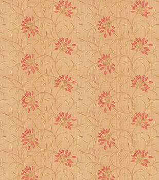 "Eaton Square Lightweight Decor Fabric 52""-Greenville/Berry"