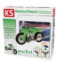 Hyper Bikez Set
