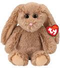 TY Beanie Boo Adrienne - Bunny
