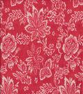 Keepsake Calico Cotton Fabric 44\u0022-Shinjuku Apple