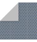 Cricut 10 Pack 12\u0027\u0027x12\u0027\u0027 Deluxe Papers-Moroccan