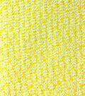 Tutti Fruitti Kite Flight Embellished Fabric 44\u0027\u0027-Daisy on Yellow