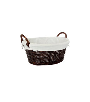 Ordinaire Storage Baskets   Wicker U0026 Wire Baskets | JOANN