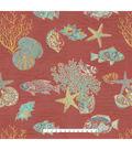 Upholstery Fabric 56\u0022-Phoenix Bermuda