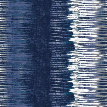 Batik Vibration
