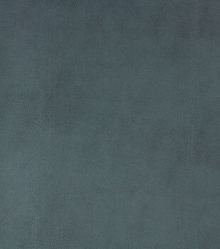 Richloom Studio Upholstery Vinyl-Tiona Teal