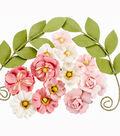 Prima Flowers-Waverly