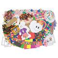 Roylco Big Box of Art Materials™