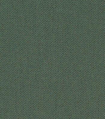 "Crypton Upholstery Fabric 54""-Herringbone Tern"