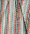Home Essentials Lightweight Decor Fabric 45\u0027\u0027-Serene Satchel