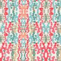 Home Essentials Upholstery Fabric 45\u0027\u0027-Coral Mosaic