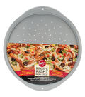 Wilton Recipe Right 14\u0022 Pizza Crisper