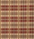 Home Decor 8\u0022x8\u0022 Fabric Swatch-SMC Designs Cocktail / Autumn