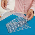Fiskars 6\u0027\u0027x24\u0027\u0027 Folding Ruler