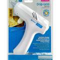 AdTech Drip-Less Regular Full Size Glue Gun
