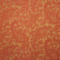 Home Decor 8\u0022x8\u0022 Fabric Swatch-Upholstery Fabric Barrow M8812-5449 Pompeii