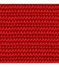 Parachute Cord 4mmx16\u0027-Red