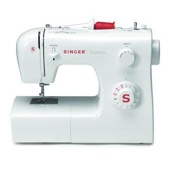 Singer 2250 10 Stitch Sewing Machine