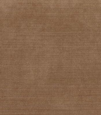 Upholstery Fabric- Richloom Studio Vitalize Shitake