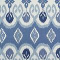 Merrimac Textile Multi-Purpose Decor Fabric Swatch-Dalmatian