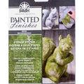 FolkArt Painted Finish Kit-Moss