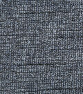 Crypton Upholstery Fabric Swatch-Hyde Denim