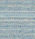 Outdoor Fabric 13x13\u0022 Swatch-Dynamo Aegean